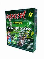 Добриво для живоплотів, дерев, кущів  Argecol 1,2кг / Удобрение для живых изгородей, деревьев, к
