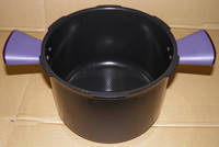 Чаша для мультиварки Moulinex Cook4Me CE7011, CE702132