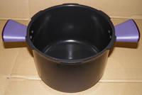 Чаша для мультиварки Moulinex Cook4Me CE7011, CE702132, SS-994792