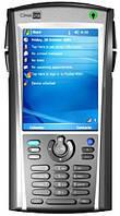 CipherLab 9400 Win CE на основе КПК (PDA) Тарминал сбора данных