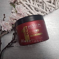 Маска для волос Revlon Professional Uniq One Super10R Hair Mask 300 мл