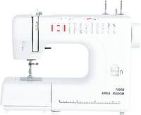Швейная машинка электромеханическая ARKA RADOM KP 1000B