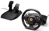Игровой манипулятор THRUSTMASTER Ferrari 458 Italia Racing Wheel (PC/X360)
