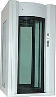 Шлюзовая кабина S94 - Selecta ET Engineering Selecta, фото 1