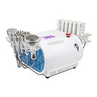 40K вакуумная кавитация Rf оборудование, фото 1