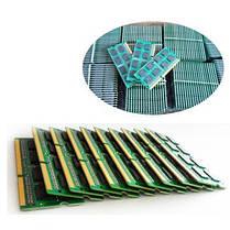 Оперативная память (ноутбук) RAM ОЗУ 4 Гб DDR3 PC3L и PC3. SODIMM Samsung Hynix Kingston Elpida Fdata Crucial, фото 3