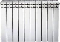 Радиатор алюм ТМ Fondital (Фондитал) Calidor (Калидор) 500/100