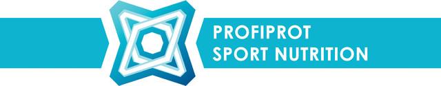 Спортивное питание Профипрот