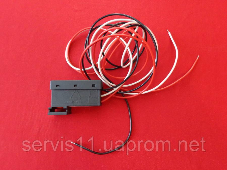 Микровыключатель датчика давления (реле циркуляции) Protherm, Baxi | Westen, Zoom Boiler,Solly Primer, Weller