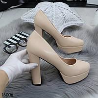 4a8e696ff Кроссовки и спортивная обувь в категории туфли женские в Украине ...