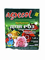 Добриво для троянд та інших садових квітів  Argecol 1,2кг / Удобрение для роз и садовых цветов