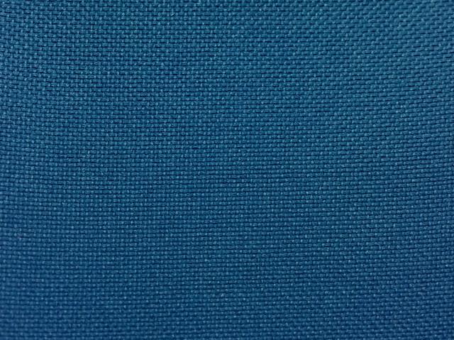 Кресло груша синяя. Купить кресло грушу синего цвета.