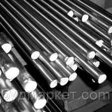 Прут металлический 3.00мм 2м