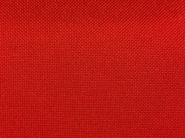 Кресло груша красная. Купить кресло грушу красного цвета.