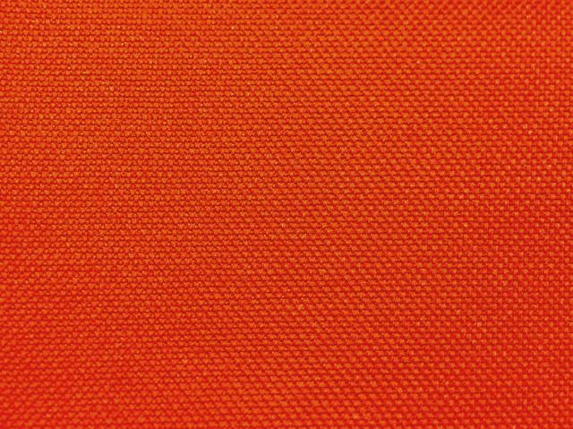 Кресло груша оранжевая. Купить кресло грушу оранжевого цвета.