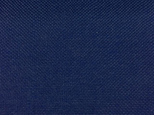Кресло груша синяя. Купить кресло грушу темно синего цвета.
