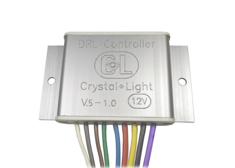 Контроллер дневных ходовых огней DRL Controller V.5