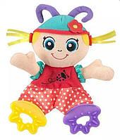 Розвиваюча Іграшка - Прорізувач фірми Sozzy ., фото 1
