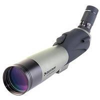 Подзорная труба CELESTRON Ultima 80mm 821522/ 52250