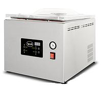 Вакуумный упаковщик Apach AVM308 (с инертным газом)