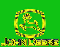Компания John Deere