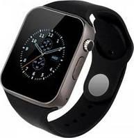 Cмарт часы телефон Smart Watch A1