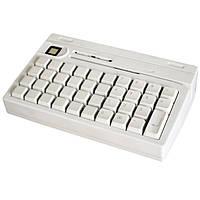 POS-клавиатура Posiflex KB-4000 программируемая