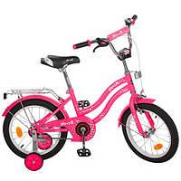 """Детский велосипед Profi Star 16"""""""