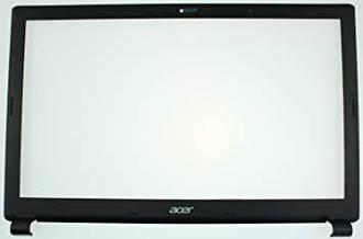 Рамка ACER V5-531, V5-571