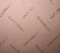 МПЦК  (Карібоард) 0,8*1000*1500мм , лист