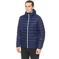 42e31b2ce07e97 Adidas Hiking Down Hooded Jacket — Купить Недорого у Проверенных ...