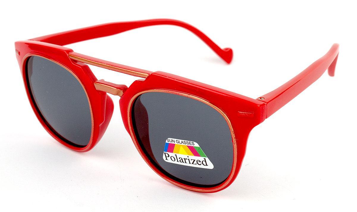 Солнцезащитные очки детские Polarized 17103-C6
