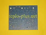 Плата управления Bitron R10030505 Beretta City 24 CAI/CSI, фото 2