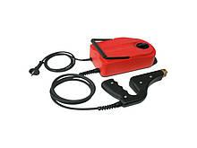 Машинка для нарезки протектора TipTop Tyre Cutter 300