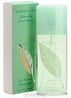 Парфюмерия женская Elizabeth Arden Green Tea EDP 100 ml
