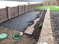 Автономная канализация для коттеджа на 18-20 чел., фото 7