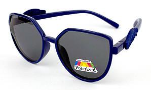 Солнцезащитные очки детские Polarized 17108-C5