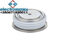 Диоды ДЛ133 ДЛ133-500-16