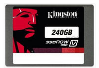 Диск KINGSTON SSD SV300S3B7A/240G 240 GB