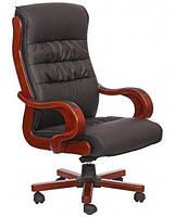 Кресло Президент 02 для руководителя