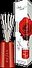 Ротанговые палочки для аромата в доме