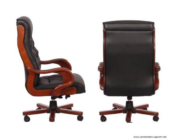 продаж елітних шкіряних крісел ― +38-066-173-48-55