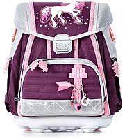 Школьный ранец Hama Step by Step - Единорог Unicorn 102429