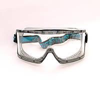 Очки защитные Venitex