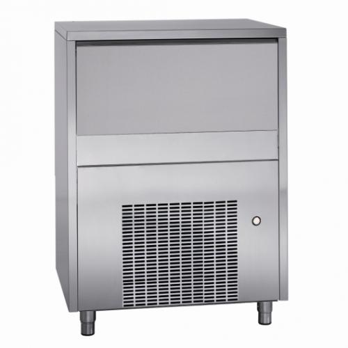 Льдогенератор ACB8040А Apach (80 кг/с)
