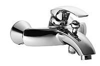Смеситель для ванны Armatura Premium Class Аметист