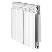 Радиатор би металл ТМ Global (Глобал) 500/100