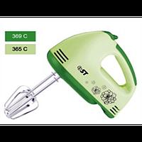 Миксер ST 57-250-01 GREEN
