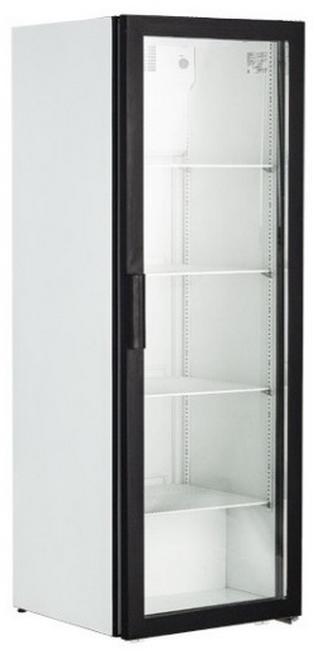 Однодверний Холодильник Polair DM104-Bravo