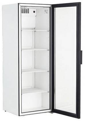 Однодверний Холодильник Polair DM104-Bravo, фото 2
